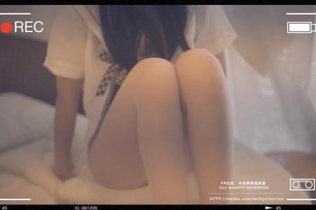 木花琳琳是勇者 女子校生 换装羞耻丝袜PLAY【209M】