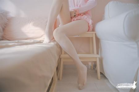 和泉纱雾COS@木花琳琳是勇者 こどものじかん图包视频【679M】