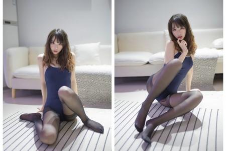 疯猫ss——丝袜狂想曲(透)