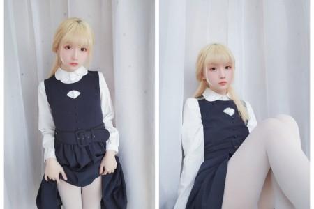 星之迟迟の补全计划VOL.6——大小姐嫌弃脸