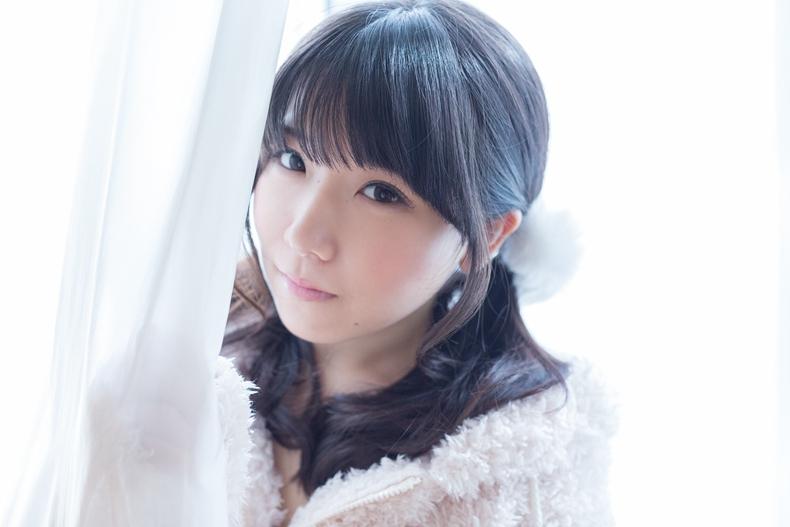 【女优】BIT-(愛須心亜)——FLUFFY爱须心亚 3