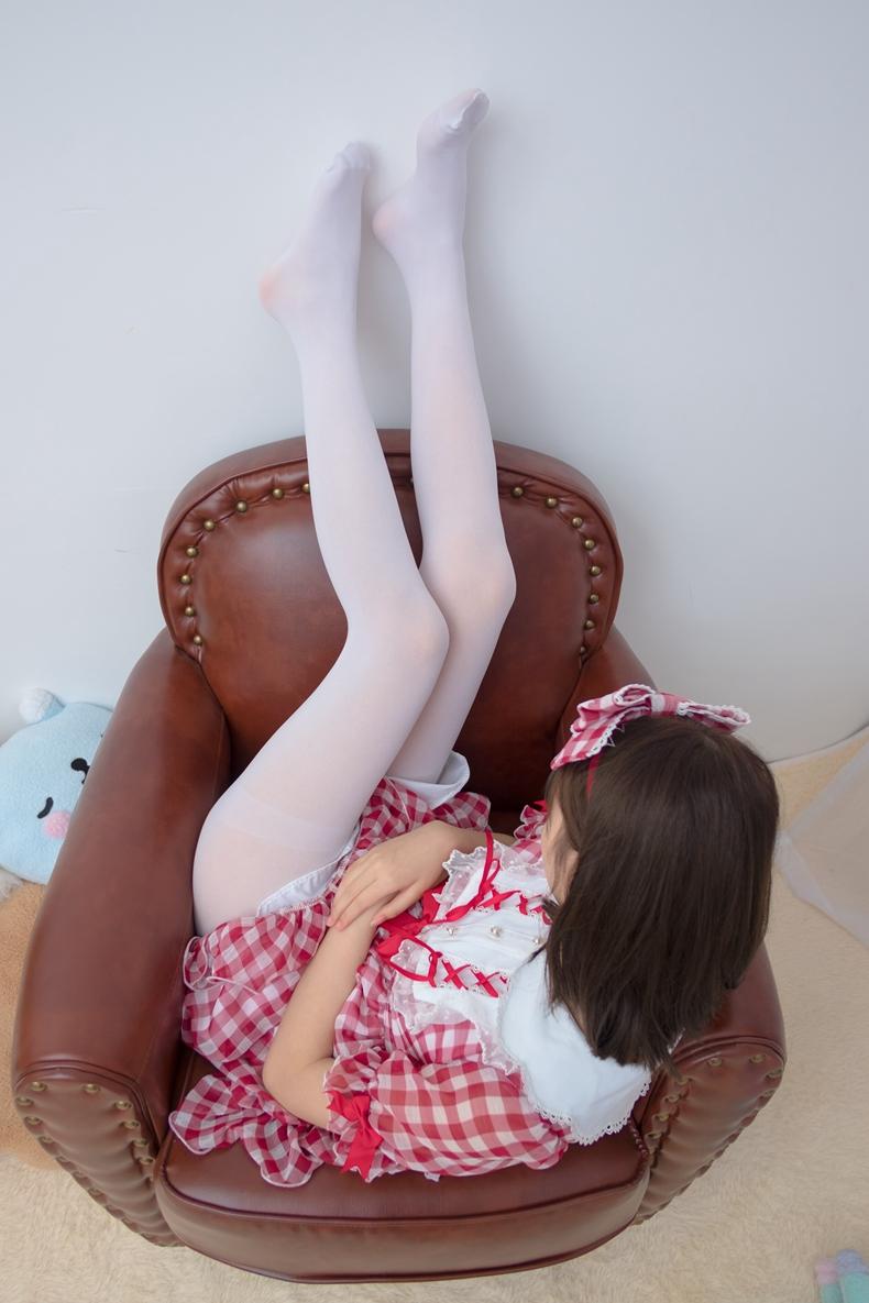森萝财团R15-011 6