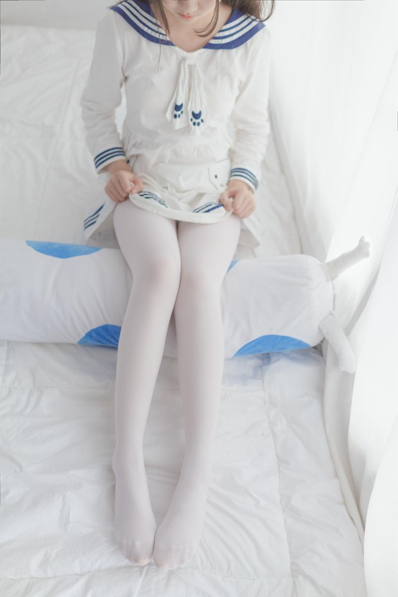 少女秩序 VOL.009 3