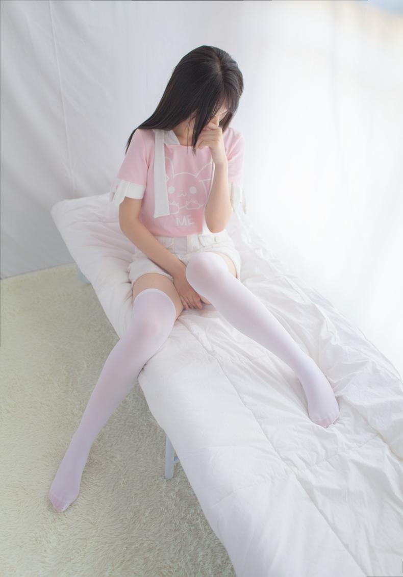 少女秩序 VOL.011 4