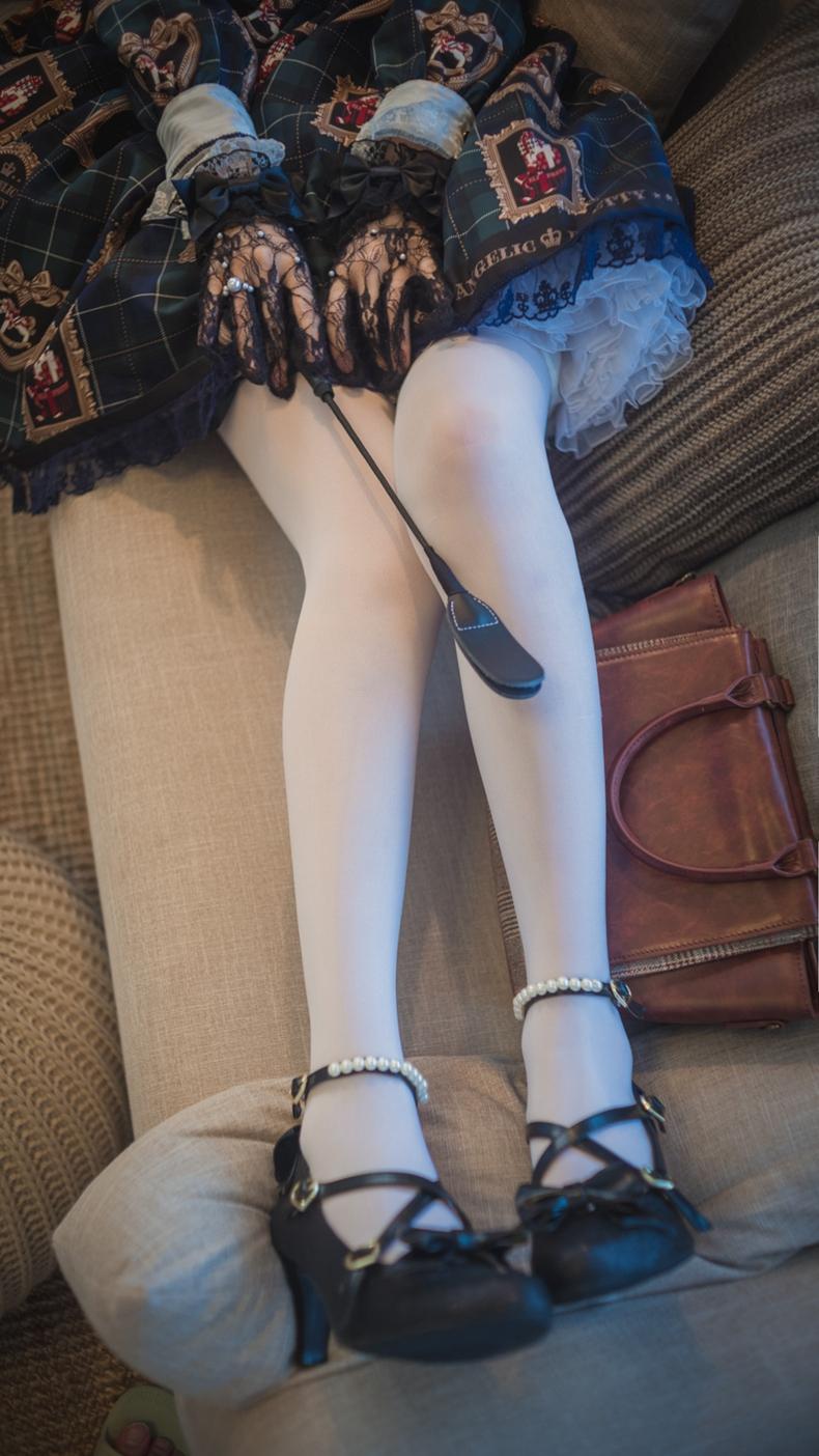 木花琳琳是勇者 - ロリコレ系列 Holiday Collection 洛丽塔 5